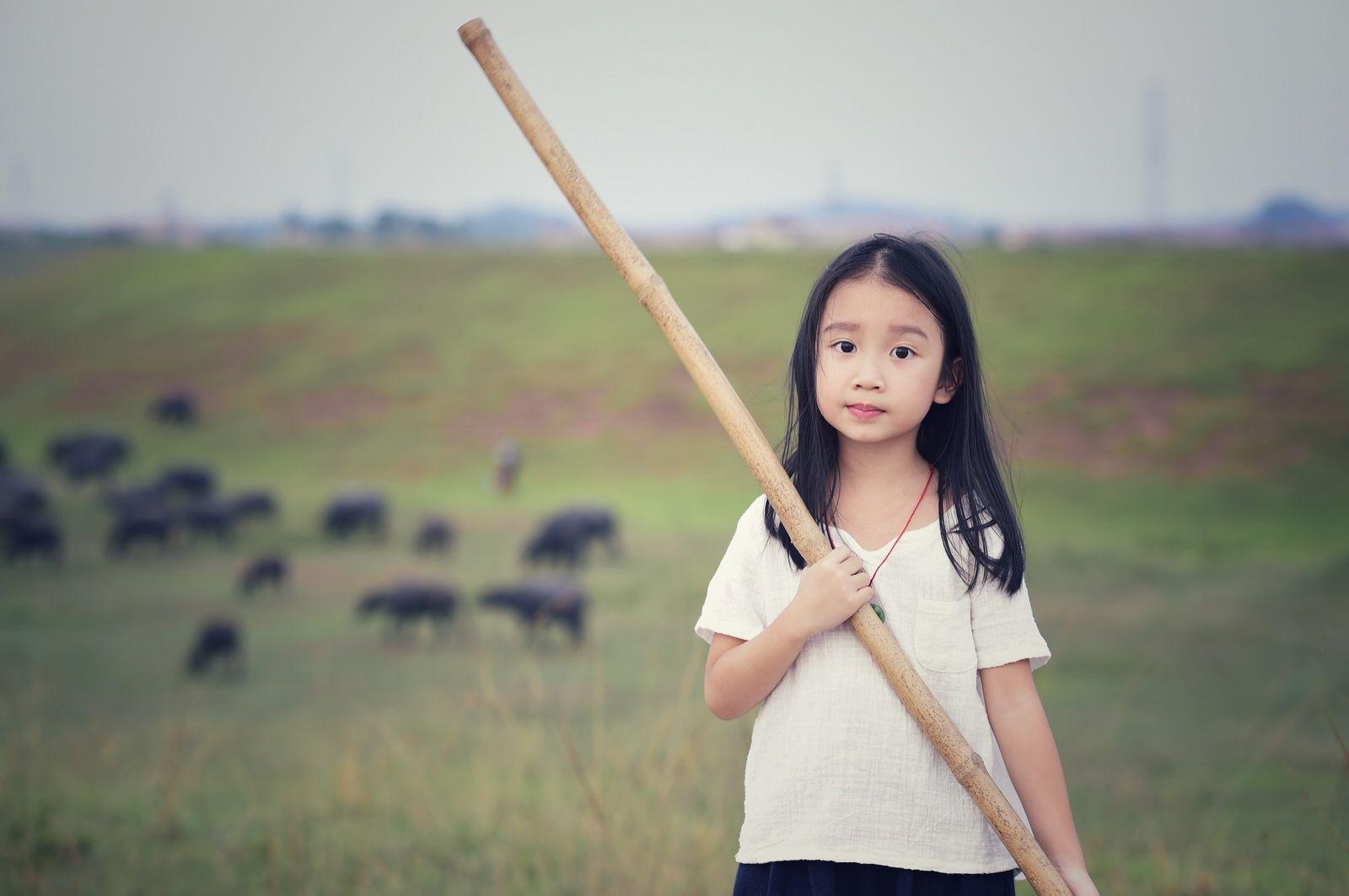 光影与梦想——我的2017:佛山最有爱爸爸!