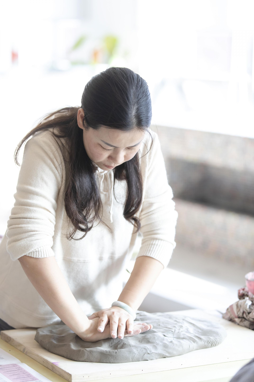 近百名选手角逐第二届最新注册送体验金平台市工艺美术大师殊荣