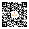 美高梅娱乐官网教育