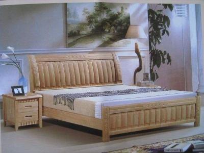 千里寄木床 一个瘸腿一个破相 物流只赔500元 咋办?
