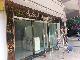 禅城这家美容院不退余额,还要顾客倒贴五千换仪器?