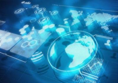 国家发改委关于印发《服务业创新发展大纲 (2017—2025年)》的通知