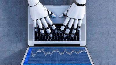 国务院印发新一代人工智能发展规划