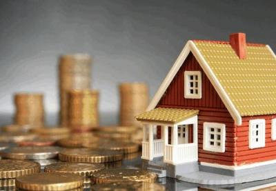 2018年12月一线城市新房价格环比涨幅扩大 二手房价下降