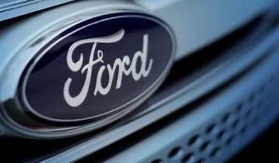 福特车轮螺母存安全隐患 在美遭数百车主起诉