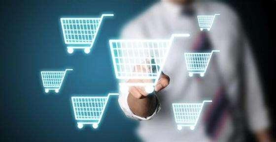 佛山市服务贸易和服务外包产业发展专项资金申报啦!