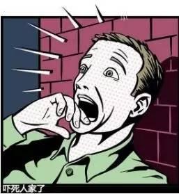 """扩散!微信发送手机""""原图""""=泄露隐私?!一招教你防范"""