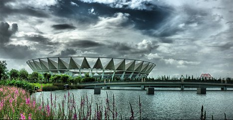 第二十二届全国发明展览会11月佛山开锣 向世界推介佛山