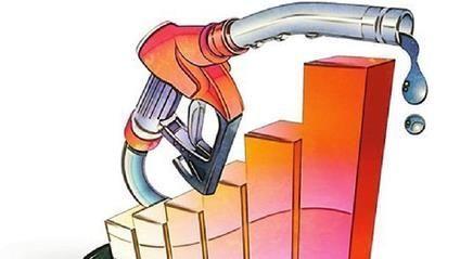 美动用战略石油储备以抑制飓风造成的油价上涨