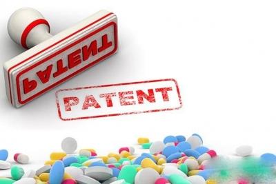 广东上半年有效发明专利量超19万件 已连续七年居全国首位