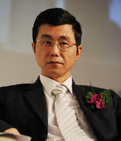 格力电器新设执行总裁一职,董明珠提名黄辉出任
