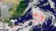 超强台风将成家常便饭 谁是巨型台风幕后推手?