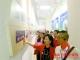 弘扬企业家精神  ,传播质量文化!50位市民探访大城企业家