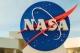 特朗普提名布里登斯廷担任美国航天局局长