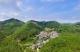 云勇森林公园获评中国最美林场