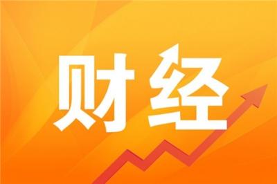 限额10亿银华科创主题基金6月24日起发行