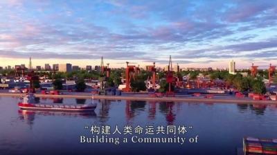中国共产党为什么行④:文化自信其来有自
