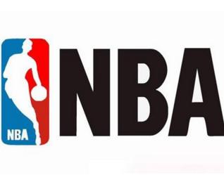 NBA伤病的连锁反应