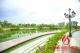 三水大棉涌整治各项工程接近完工  年内将以新面貌与市民见面