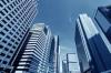 建行广东省分行联合33家房企 推出300万套租赁房源?