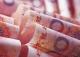 前三季度你花了多少钱?广东排名前五,人均消费超一万八!