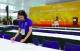 亚太经合组织第二十五次领导人非正式会议