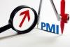 三水10月PMI57.97% 制造企业生产经营稳健