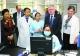 市一医院与国际应急管理学会医学委员会达成战略合作