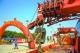 广明高速二期动工 预计明年底连通高明段、广州段
