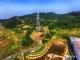重磅!佛山这个森林公园年底开放!超大片美景免费赏!