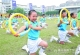 2017年禅城区中小学生体艺节开幕