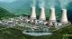 """""""华龙一号""""核电技术在英进入审查新阶段"""
