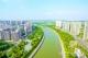 生态文明照亮三水发展新路