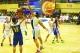 高明百村篮球赛8强晋级赛启幕  25日争夺冠军