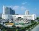 市一医院超声诊疗中心入选全国盆底超声研究项目合作单位