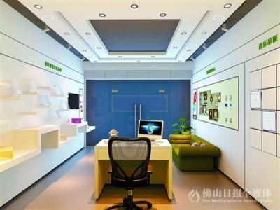 美报告显示:中国人工智能创业吸金超美国