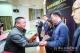 2017佛山金融传媒大奖:20家金融机构收获口碑荣誉