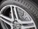 新换轮胎频频漏气还不保修?市消委会这么说…