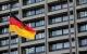 德国央行决定将人民币资产纳入外汇储备
