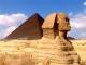 中国使馆提醒中国公民春节赴埃及旅游注意安全