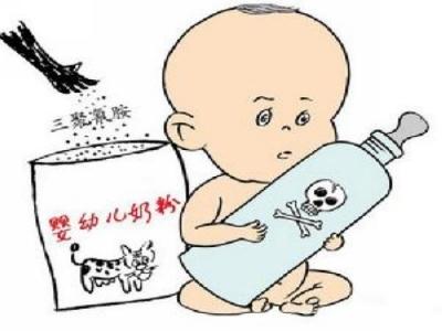 法企称问题奶粉影响80多个国家 召回超过1200万箱奶粉
