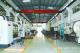 63家三水企业产品入选鸿运国际欢迎你首批优势工业产品目录