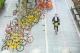 共享单车怎么管?佛山正草拟规范发展指导意见