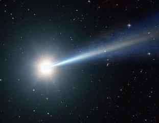 探寻宇宙结构形成历史  国家天文台取得最新科学结果