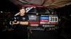 达喀尔拉力赛:中国车手周勇遗憾退赛