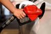 2月9日国内汽、柴油价将迎年内首跌