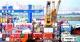 禅城外贸开门红 1月进出口同比增长26.5%