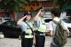 南海警察本色出演!法制剧《手机》央视首播