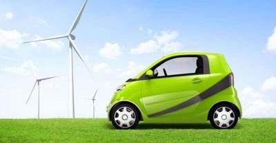 百亿级新能源汽车项目南海启动 南海与长江汽车正式签约