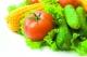6个饮食方法助你健康减肥